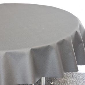 Rund  akryldug Ø 158 cm AR-lok11-3