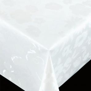 Diamond Pearly - pvc fri voksdug med præget mønster