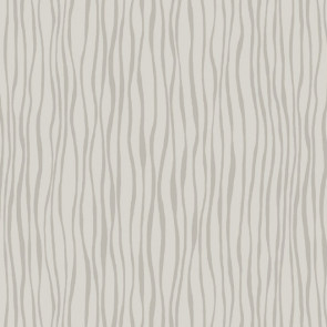 Sofia french beige, akryldug, 140cm bred