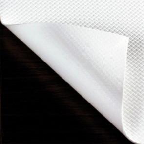 Gastronomi, støjdæmpende underdug - 85 cm bred