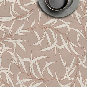 Södahl Breeze Blush, akryldug med antiskrid