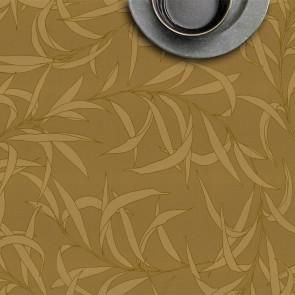 Södahl Breeze Golden, akryldug med antiskrid