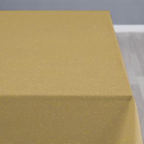 Södahl New Harmony Golden, akryldug med antiskrid