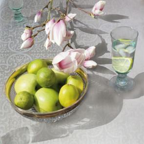 Trend Maroccan Tiles - pvc fri voksdug
