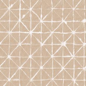 Magrib Sand  - LFGB, voksdug godkendt til kontakt med fødevare